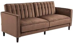 Amazon.de: HOMCOM Schlafsofa 3 Sitzer Polstersofa Couch mit Dicker Polsterung Schlaffunktion Armlehne Couch, Sofa Bed, Sofa Frame, Reclining Sofa, Bed Sizes, Seat Cushions, Recliner, Convertible, Love Seat
