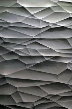 Структуры, формы