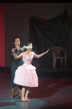 Foto's   Revue Gennep