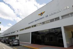 Institute of Aerospace Technology