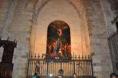 Cathedrale Palma de Mallorca