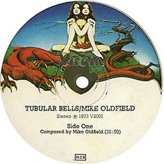 collection of articles on Mike Oldfield, coleccionismo musical sobre Mike Oldfield, Mike Oldfield music, Mike Oldfield musica Tubular Bells, Mike Oldfield, Lp, Sweden, Label, Movie Posters, Seals, Film Poster, Billboard