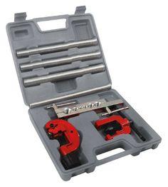 En nuestra tienda online las cosas más últiles para tu hogar: Fartools 211650 - Maletín de herramientas de fontanería