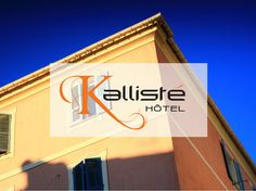 Ajaccio Kalliste Hotel France, Europe Kalliste Hotel is perfectly located for both business and leisure guests in Ajaccio. The hotel offers guests a range of services and amenities designed to provide comfort and convenience. Facilities like free Wi-Fi in all rooms, daily housekeeping, laundromat, 24-hour front desk, luggage storage are readily available for you to enjoy. Guestrooms are fitted with all the amenities you need for a good night's sleep. In some of the rooms, gues...