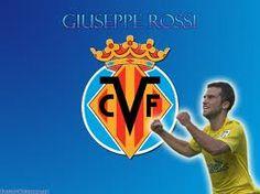 Rossi! Team Games, Great Team, Captain America, Football, Superhero, Artwork, Fictional Characters, Soccer, Futbol