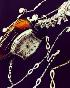 Bedat & Co Watch Collection - Pocket Watch, Clock, Accessories, Collection, Watch, Pocket Watches, Clocks, The Hours, Ornament
