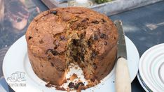 Delicious old fashioned fruitcake recipe, just like it's straight from the farmhouse. This classic recipe for afternoon tea or just to enjoy anytime. #cakerecipes #farmhouserecipes #classicrecipes #traditionalrecipes #cake #fruitcake #rainydaymum Ic Recipes, Cake Recipes, Farmhouse Fruit Cake Recipe, Old Fashioned Fruit Cake Recipe, Classic Recipe, Brewing Tea, Cake Tins, Milk Tea, Afternoon Tea