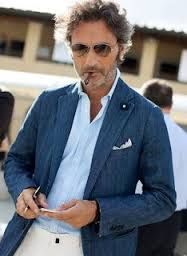 Image result for mature men style