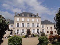 Villas in France-La Keimax-Property 148642