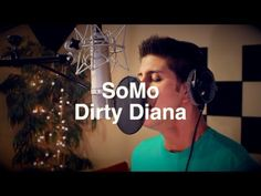 Download SoMo's debut here: http://www.officialsomo.com    Throwin' it back to one of my favorites. Enjoy.    SoMo:    http://www.facebook.com/OfficialSoMo     http://www.twitter.com/OfficialSoMo    Evenyre:    http://www.facebook.com/Evenyre    http://www.twitter.com/Evenyre