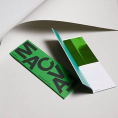 This Pin was discovered by The Modern Design Graphic Design Books, Book Design Layout, Print Layout, Graphic Design Studios, Graphic Design Typography, Book Cover Design, Folders, Print Design, Web Design