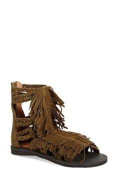 3678f321d9b5 22 Best Jeffrey Campbell Shoes images