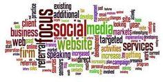 Aumentano investimenti delle aziende per il web markeitng