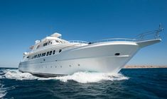 Boat Insurance, Boater, Small Boats, Darwin, Las Vegas, Cruise, Things To Come, Motors, Separate