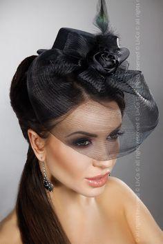 MINI TOP HAT 26 | Hot Sexy Boutique | Sexy Shop Brescia