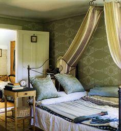 Bohemian Wornest-France : Photo