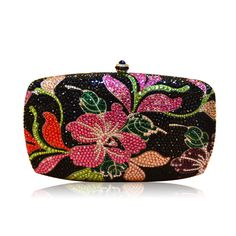 http://www.aliexpress.com/store/product/hight-quality-lady-lucxury-glitter-multi-colorful-flower-crystal-stone-Boiled-dumplings-evening-clutch-box-bag/1213534_2042794861.html