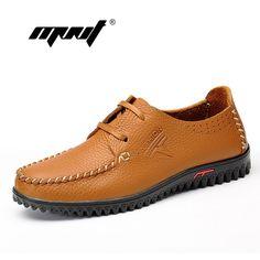 Chaussures En Cuir, Tenue Décontractée Pour Homme, Chaussures Décontractées,  Spring, Chaussures Pour a9e879999f38
