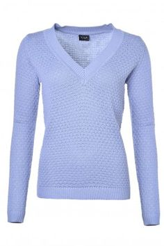 Share V Neck Top in Eventide Next Day, V Neck Tops, Knitwear, Crew Neck, Valentines, Park, Sweaters, Shopping, Women