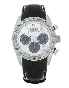 Watchmaster.com - Tudor Fastrider Chronograph 42000-0023