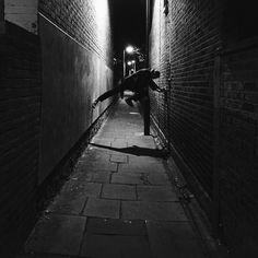 #london #harringay #drunkparkour #jumppaa #kujalla