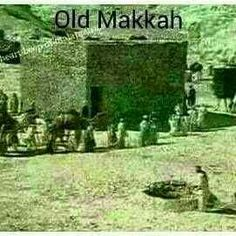 Masha Allah Islamic Images, Islamic Pictures, Islamic Art, Islamic Quotes, Masjid Haram, Mecca Masjid, Allah Islam, Islam Muslim, Islam Quran