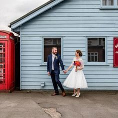 Just can't resist another❤️ https://www.facebook.com/Vaughanstephensphotography/