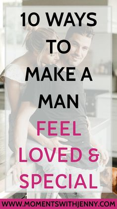 In this article you will see amaizng and best relationship tips or marriage tips. Best Relationship Advice, Ending A Relationship, Happy Marriage, Marriage Advice, Dating Advice, Relationship Improvement, Failing Marriage, Marriage Romance, Communication Relationship
