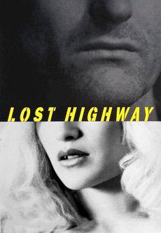 Lost Highway | Movies Online