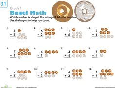 Dynamically Created Math Worksheets Word Bubble Math  Addition Worksheets Worksheets And Math Worksheets The Raven Worksheet Pdf with Practice Writing A B C Worksheets Word Work Up An Appetite For Addition With These Picture Math Worksheets  Created To Help St Make Your Own Worksheets Free Word