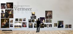 vermeer-infographic