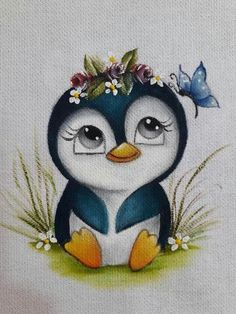 Worms, Drawing Tips, Snowman, Decorative Plates, Textiles, Rock, Disney Characters, Drawings, Crafts