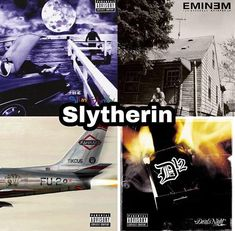 Best Rapper, Save My Life, Eminem, Slytherin, The Man, All About Time, Shit Happens, Movie Posters, Film Poster