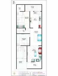 Image Result For 20 50 House Plan 2bhk New House Plans 20x30 House Plans 20x40 House Plans