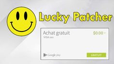 Key features of Lucky Patcher #key_features_of_lucky_patcher , #download_lucky_patcher , #lucky_patcher_app , #lucky_patcher : http://lucky-patcher.org/
