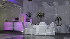 Unlimited Events Wedding theme - classic, clean, beautiful Events, Weddings, Table Decorations, Group, Classic, Furniture, Beautiful, Home Decor, Derby