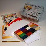 Get Started! Encaustic Kit