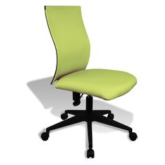 Have to have it. Jesper Caza Chair - $199 @hayneedle