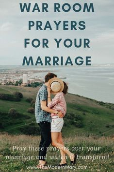 These war room prayers for protecting your marriage are so powerful! Pray these over your marriage and watch it transform! Marriage Prayer, Godly Marriage, Marriage Relationship, Happy Marriage, Marriage Advice, Love And Marriage, Relationship Problems, Christian Wife, Christian Marriage