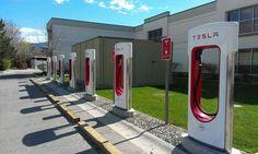 electric vehicle charging station에 대한 이미지 검색결과