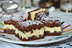 Tiramisu, Ethnic Recipes, Food, Dessert, Meals, Yemek, Eten, Tiramisu Cake