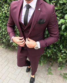 Men with class #menswear cc: menwithclass