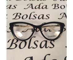 http://www.adabolsas.com.br/oculos/armac-o-de-grau/armac-o-chanel-1473.html