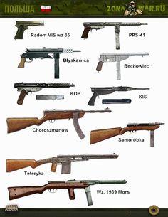 Military Weapons, Weapons Guns, Guns And Ammo, Weapon Concept Art, Assault Rifle, Cool Guns, Firearms, Hand Guns, Survival