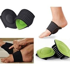 9 Best Foot Pain Relief images in 2018 | Foot pain relief