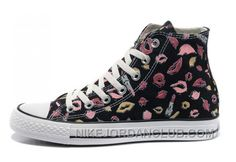 http://www.nikejordanclub.com/new-chuck-taylor-all-star-coco-black-converse-womens-lipstick-lips-print-canvas-free-shipping-d78see.html NEW CHUCK TAYLOR ALL STAR COCO BLACK CONVERSE WOMENS LIPSTICK LIPS PRINT CANVAS FREE SHIPPING D78SEE Only $65.17 , Free Shipping!
