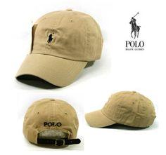 baseball hat adjustable leather strap