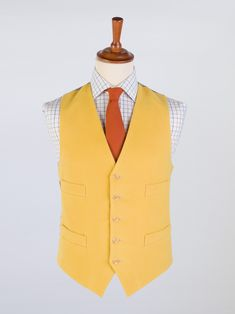 481bd5072e8522 Merlin Moleskin Waistcoat - Moleskin Waistcoats - Waistcoats - Peter  Christian Matching Outfits, Halloween 2018