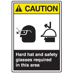 http://www.seton.ca/ansi-z535-safety-sign-caution-hard-hat-and-safety-glasses-required-in-this-area-89092.html