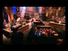 La Pila De Saqia Paimana Pankaj Udhas Ghazals Sharab YouTube - YouTube